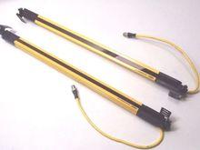 BANNER SLPE14-550P8 / SLPR14-55