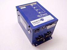 Simco IQ Limited 4012474 24V LP