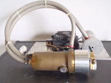 Varian Industrial X-Ray Tube EG
