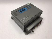 Johnson Controls Facilitator DX