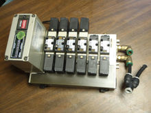 SMC IN313-DN1 INTERFACE UNIT 24