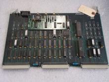 SIMCO RAMIC CORP SRC PCB ASSY F