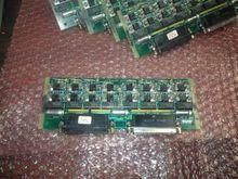 SRC 94-156098-004 REV A Simco R