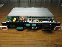 NEC PA-PW55-B Power Supply Boar