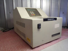 Perkin Elmer Cetus DNA Thermal