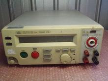 Sefelec Premier 2745, G02745A,