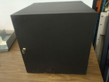 Atlas Sound Cabinet Model 310-1