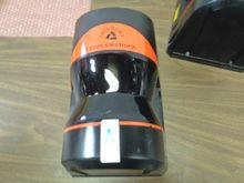 3 Leuze Electronic RotoScan Mod