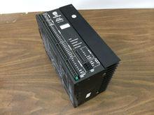 API Controls P315X Step Motor D