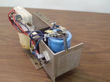 Daykin PS486245-1  Transformer