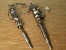 2 Industrial nutrunner,  torque