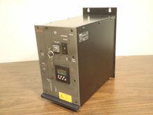 Bosch Type: 0-608-750-064 LTH 1
