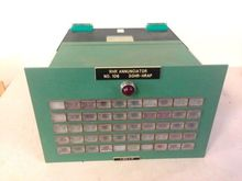 Used RIS Annunciator