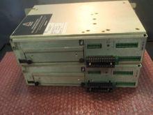 (2) PACIFIC SCIENTIFIC SC903 SC