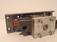 Bosch Rexroth 3842311949 Cylind