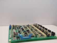 FUJI ELECTRONIC EP-2050B BOARD
