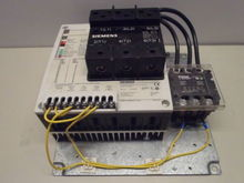 Used SIEMENS 72KT34A