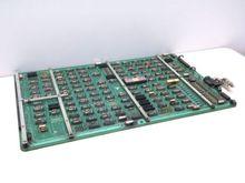 GE GENERAL ELECTRIC FANUC 44B39