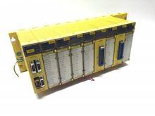 GE Fanuc PCL Rack & Modules, A0