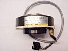 FANUC A860-0330-T002 400KP PULS