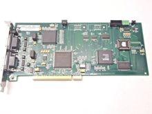 ASM 03-20877-01/CQ ASM card