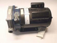 Price HP75CN-550 T6 Buna 3/4 HP