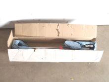 Desoutter Tools D53-25X Linear