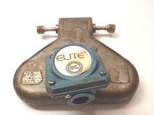 Micro Motion Elite CMF010M323NU