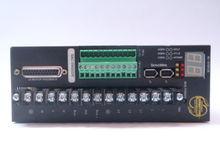 ORMEC SAC-SW203/E REV 1.1.1 SER