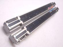 Keyence SL-V31F Transmmitter an