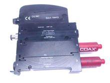 PIAB CU NC AVM/ CU IPX2 P3010 V