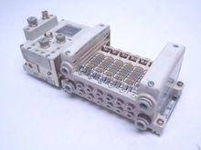 SMC VV5QC21-06N7SD
