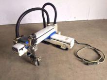 Epson Seiko XM3046-10LN Robot M
