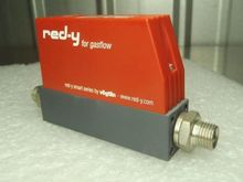 vogtlin red-y for gasflow, red-