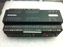 Brodersen Controls UCR-28IO/RTU