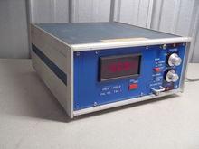 Sensotec Signal Conditioner 299
