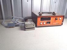 Trans-Met NCT-4500-1-S Temperat