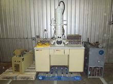 Jeol JEM-100S Electron Microsco