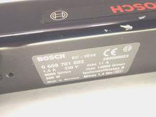 Bosch EC-3E48 0 608 701 002 Nut
