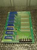 XPS-452B CN Board from Okuma CN