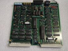 SRC Simco Ramic 94-156250 PCB A