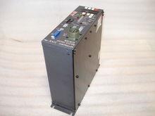 FEC AFC1100 AXIS 103A MOTOR CON