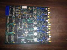 SRC 94-157410-001 Simco Ramic C