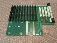 Arbor Tech PBPI-14SA VER:1.2 PC