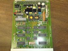 Parker EZ150 Electronic Module,