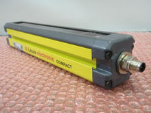 Leuze electronic Compact Receiv