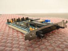 rtd AD1000 Industrial Control I