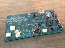 SRC Simco/Ramic PCB Assy KMCC D