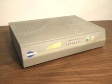 Used Technifor UC201
