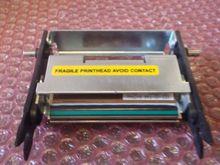 Fargo ID Card Printhead KEE-65-